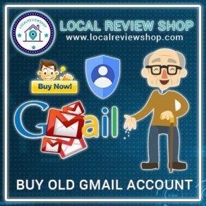 expect buy Gmail Accounts Buy B - yecopexazxsdxc | ello