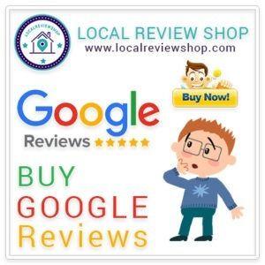 advantage buying Google Reviews - yecopexazxsdxc | ello