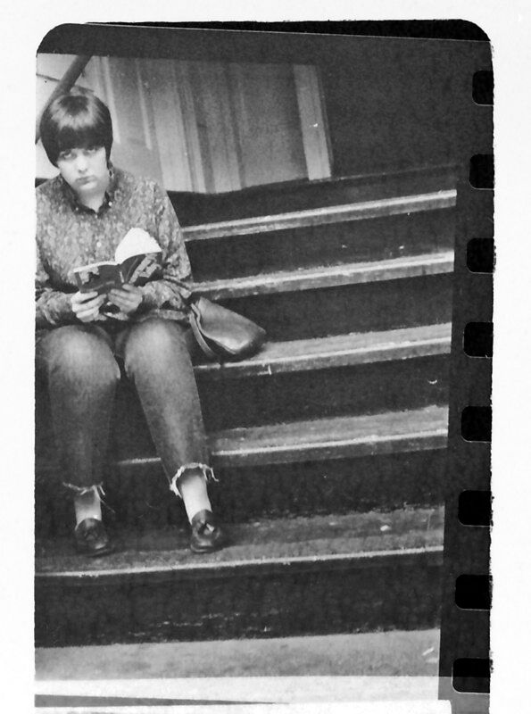 Boston, Massachusetts 1968 Char - nickdewolfphotoarchive | ello
