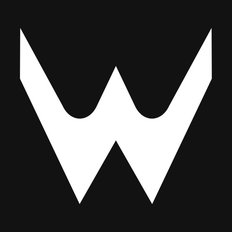 36 days type - Ww - sammearns | ello