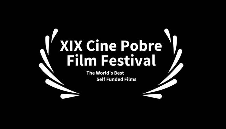 Official Selection XIX Cine Pob - cinepobre   ello