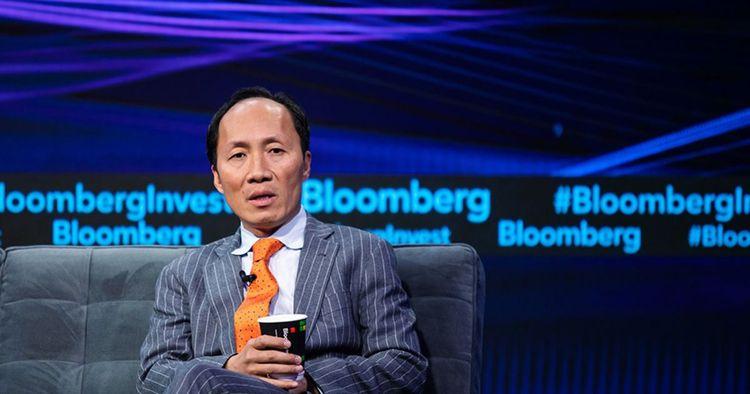Chinh Chu Confirms Limit SPAC D - chinhchucccapital | ello