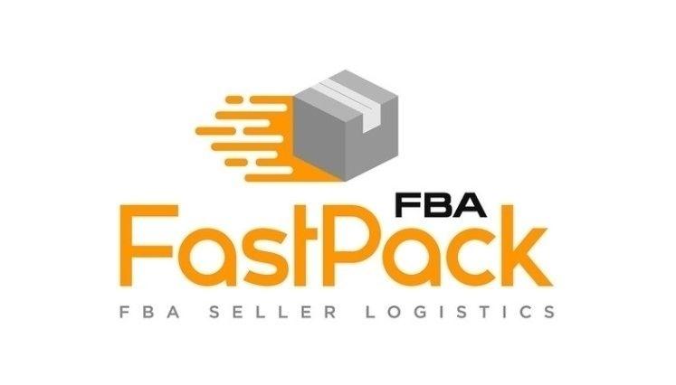 business brand logo design ? cl - najma_begum10 | ello