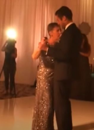 Dance gripping story loving fam - manningstephen   ello