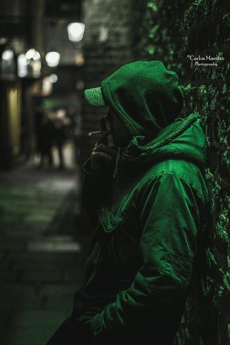 NikonD7100 - Dublin, Drogas - cmaestrophoto   ello