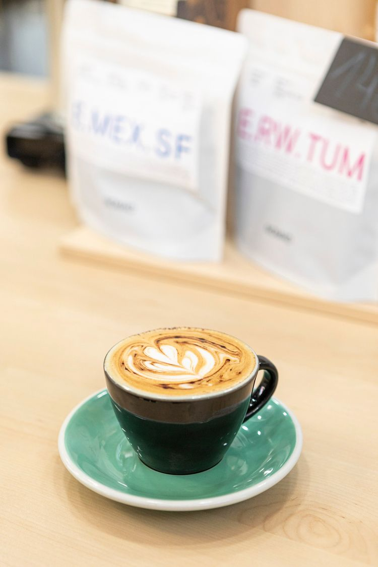 Coffee time - cafe, coffee, kaffe - mikewater   ello