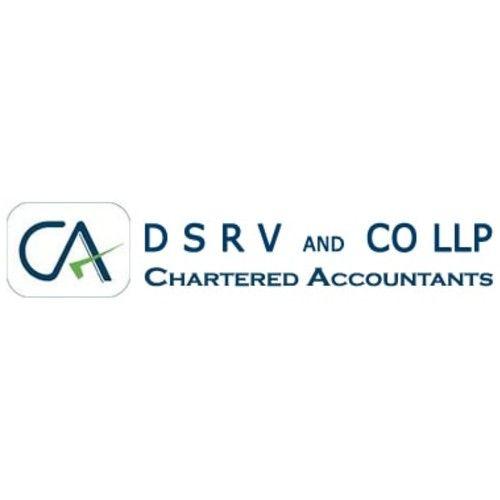 Learn Litigation Black Money le - dsrvindia | ello