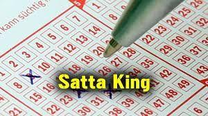satta game famous india. india  - kingkhan0 | ello