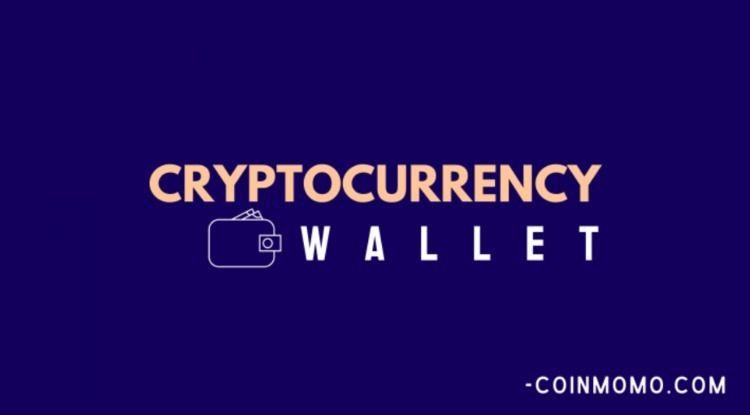 cryptocurrency market mainstrea - coinmomo | ello