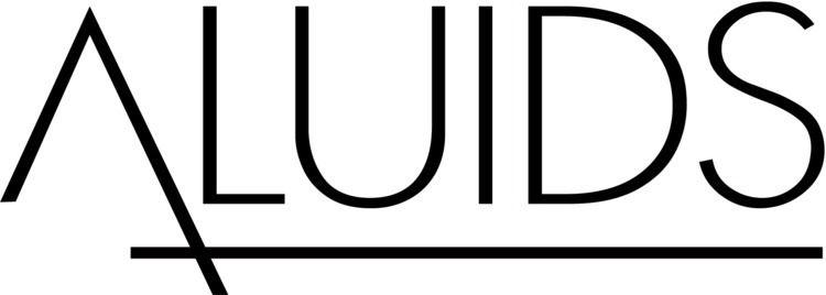 Commercial Foot Pedal Valve Alu - aluidsm | ello
