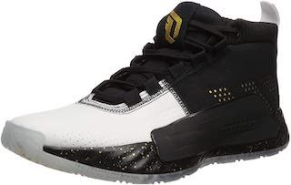 Basketball shoes ankle support  - theshoex | ello