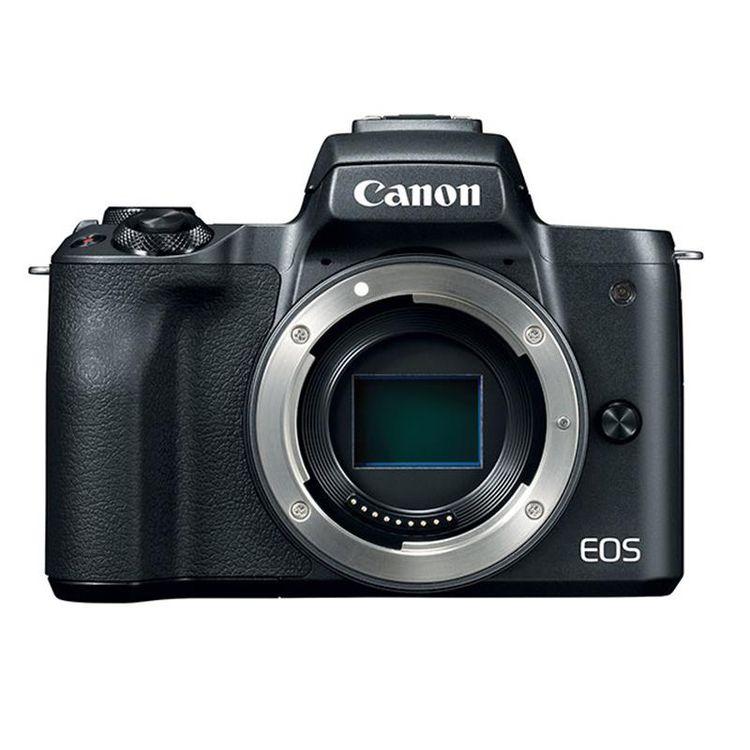 Kyma - Chuyên Máy ảnh Canon M50 - kyma79 | ello