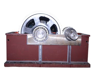Quality Reduction Gear Boxes? c - asmechanicals2   ello