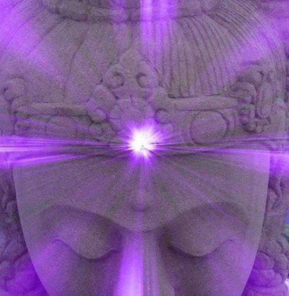 "Eye Meditation: ""Close eyes sle - santmat | ello"
