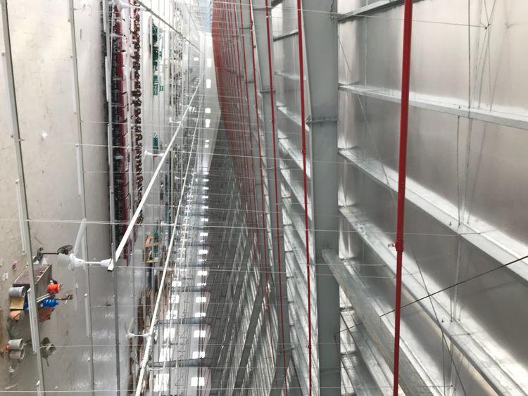 Sửa Điện và Bắc Thi công điện l - seowebsite | ello
