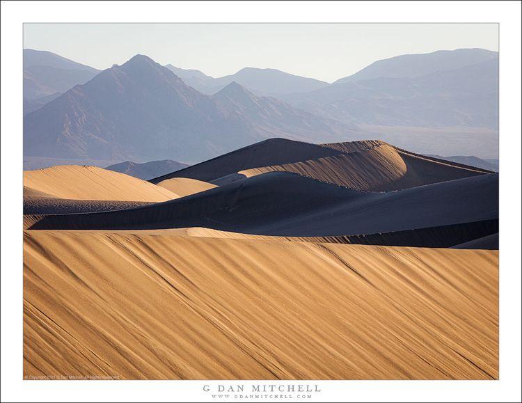 Dunes, Mountains, Shadows. Copy - gdanmitchell   ello