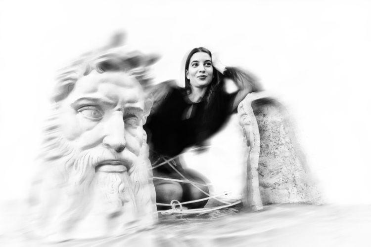 classics photo Project Converge - cornelgin | ello