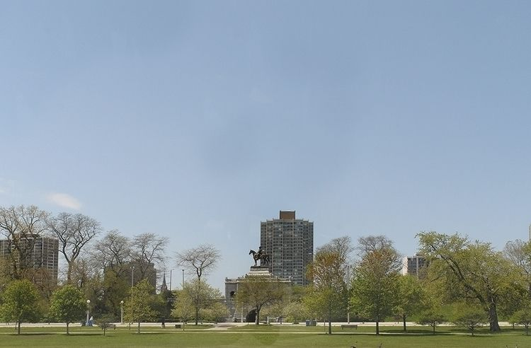 Lincoln Park, Chicago, Illinois - photostatguy | ello