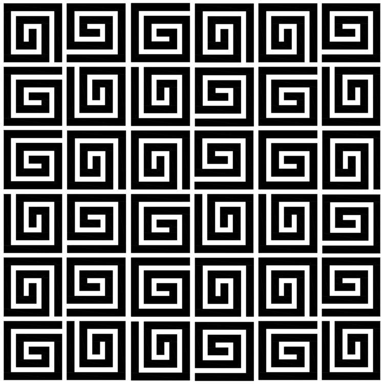 Centered - charles_3_1416   ello