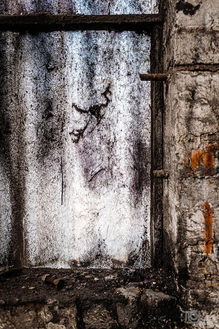 Untitled - Smethwick - paulperton | ello