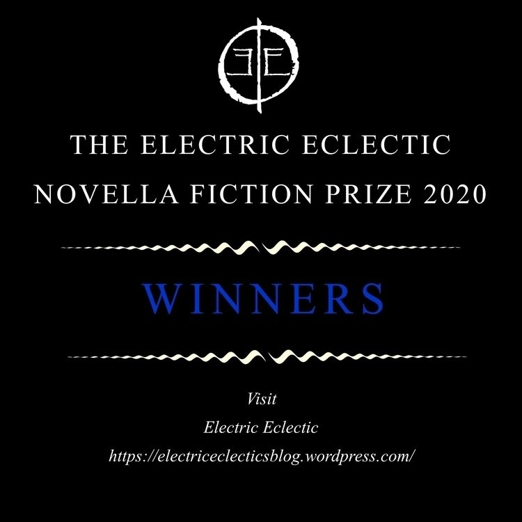pleased announce winning author - paulwhiteauthor | ello