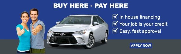 vehicle finance Prescott AZ tea - carxpress1 | ello