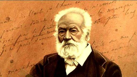 Victor Hugo (26/02/1802 tại Bes - dienmaypalda | ello