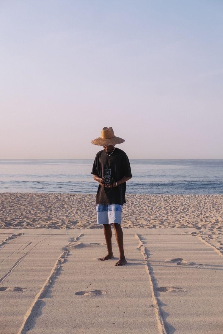 paid Cabo year birthday - jordanyear23 - fujinonjon | ello