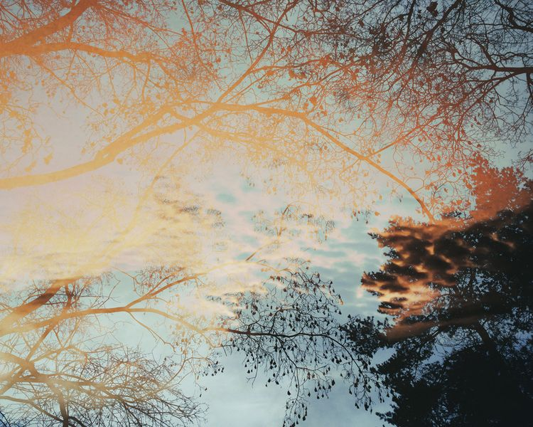 ORIGIN | Instagram - doubleexposure - andreigrigorev | ello