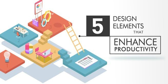 Design Elements Enhance Product - kennethlor123123 | ello