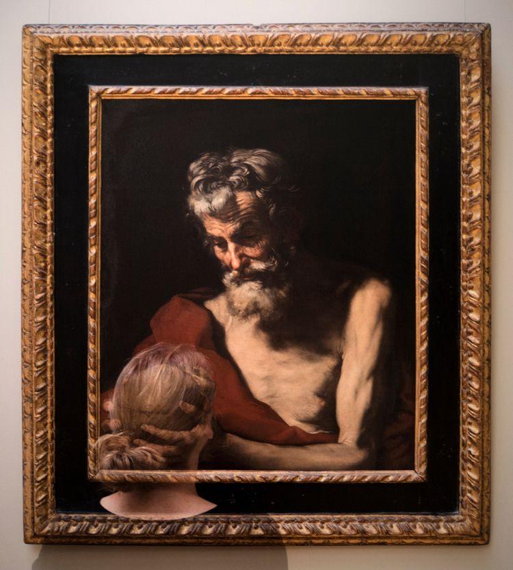 Le regard MARCOZ Musée des Beau - gclavet | ello