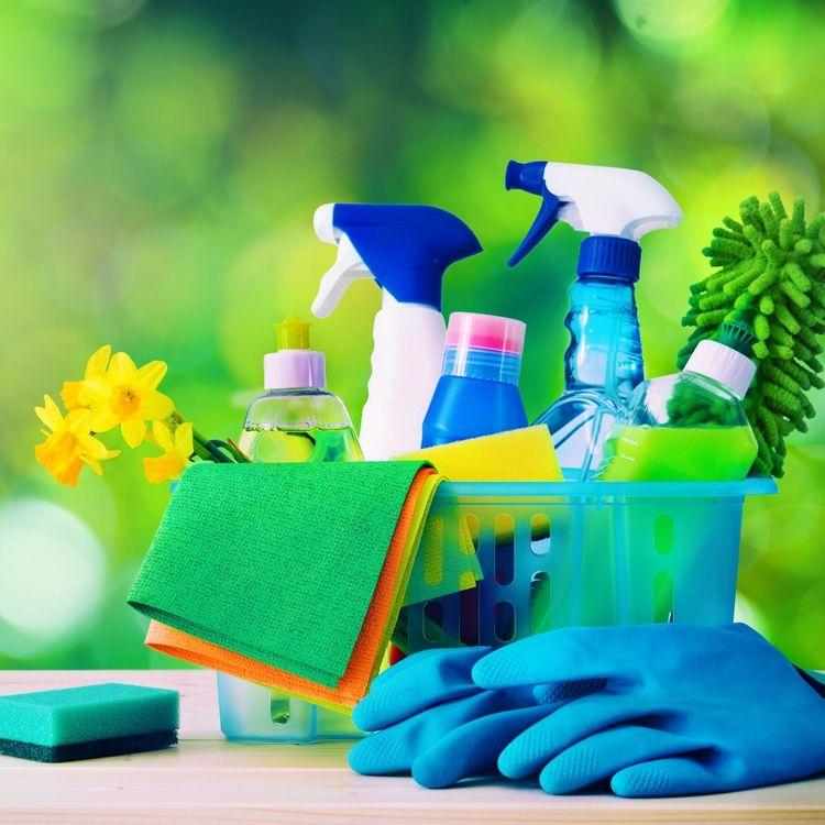 Bond clean co Cleaning services - bondcleanco   ello