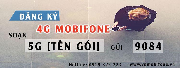 sign 4g mobile package easily f - himobi | ello