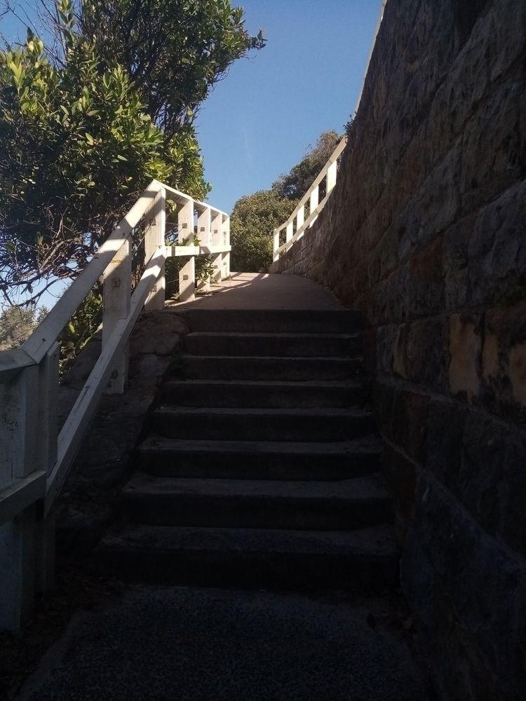 Memorybook. Feb Bondi, NSW grea - mishanich | ello