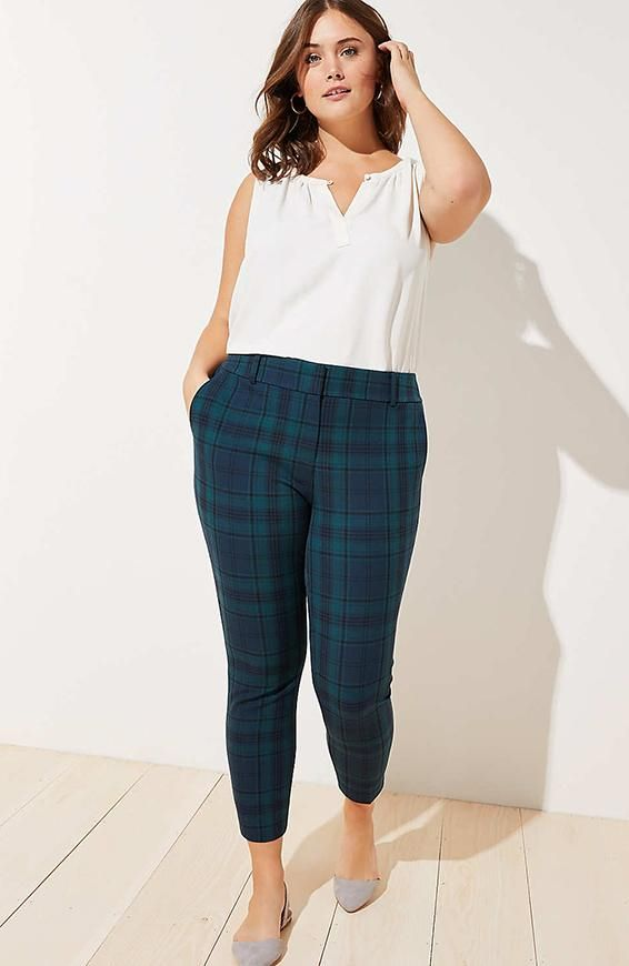Size Clothing Online | Triple M - tripledmerchandise1 | ello