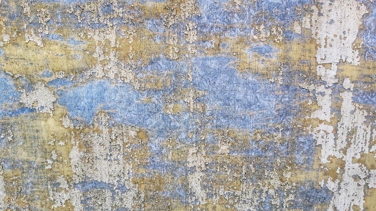 Urban Textures, 31 2021 Images  - keithdevereux | ello