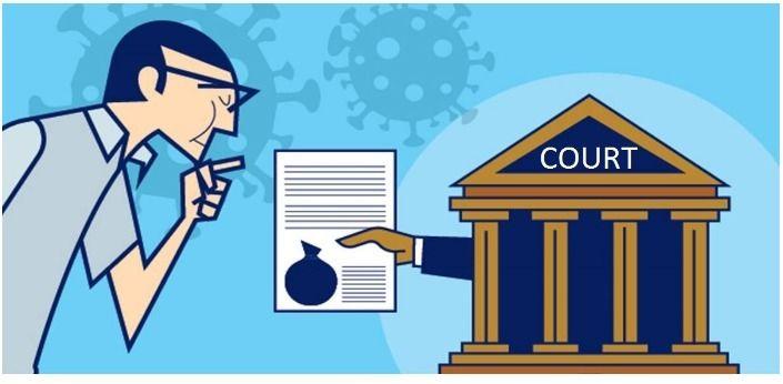 Payday Loans Court Canada? Chec - aeminaturner | ello