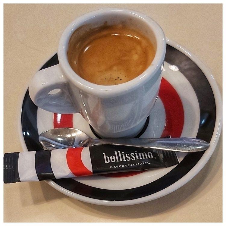 time part year. coffee nata - keithdevereux   ello