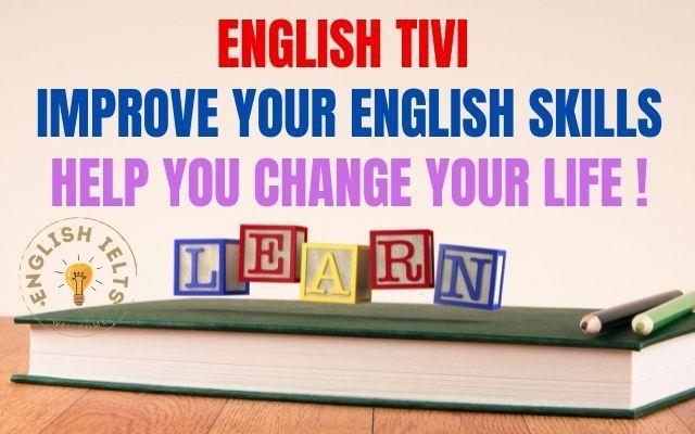 Website: Learn English Story st - englishtivi | ello