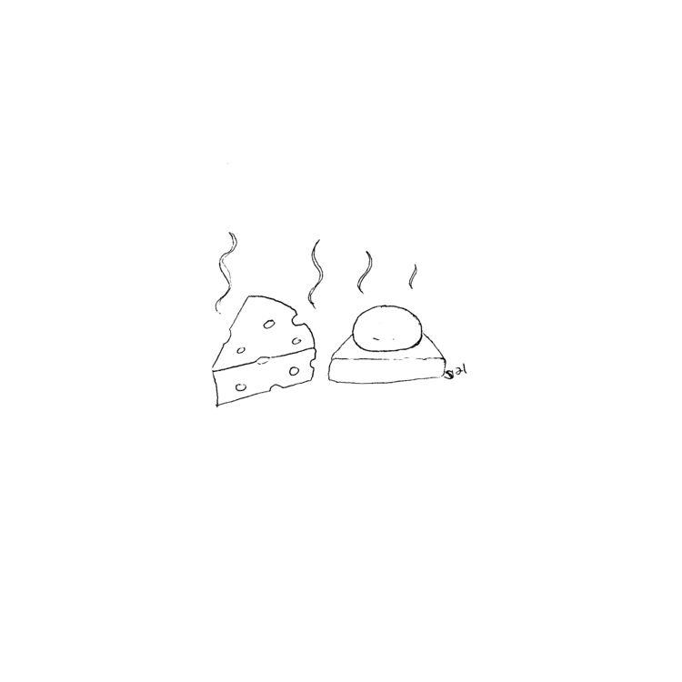 Sketch Daily - 614 Stinky Satur - svaeth   ello