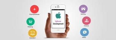 Mobile website Design Company N - novelwebcreation   ello