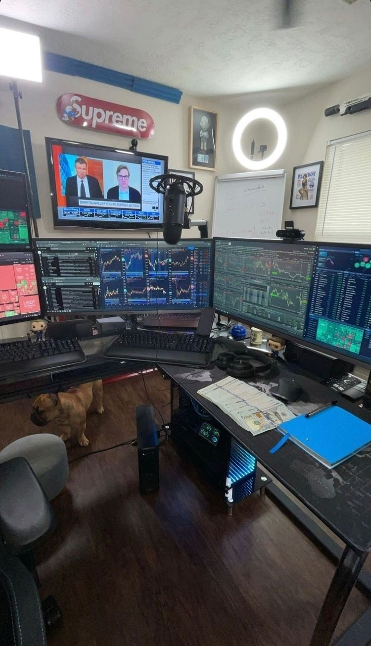 interested Bitcoin trading? $10 - kate10 | ello