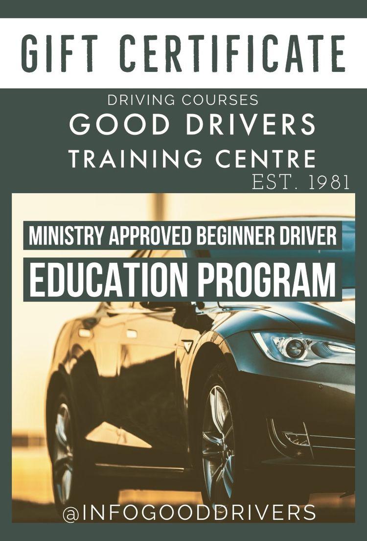 Good Drivers Mississauga   Driv - good-drivers   ello