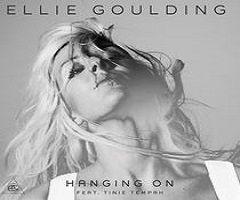 hanging ellie goulding lyrics  - lyricsofnewsongs   ello