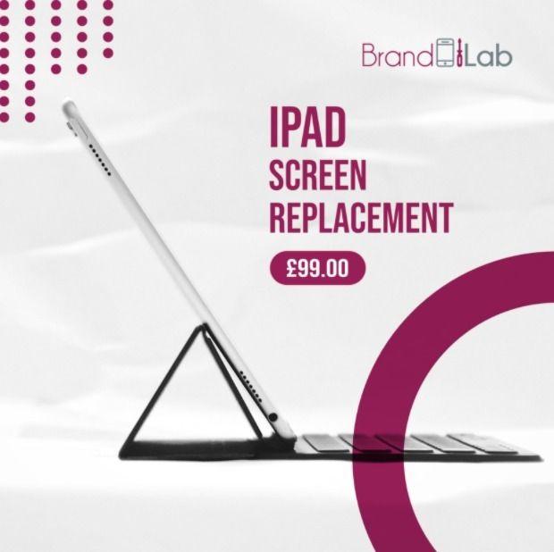 worried iPad Air condition brea - brandlablondonlimited | ello