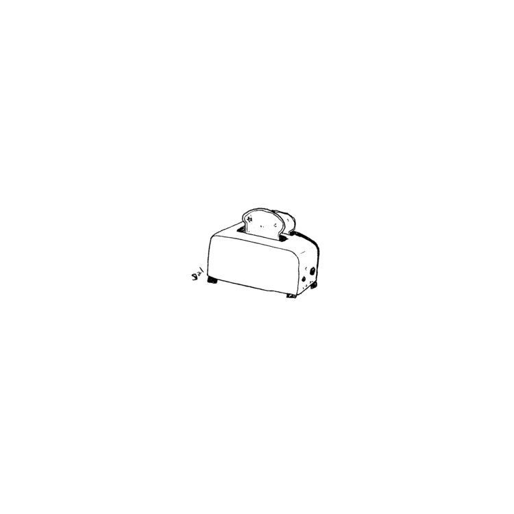 Sketch Daily - 619 Toast - sketchdaily - svaeth   ello