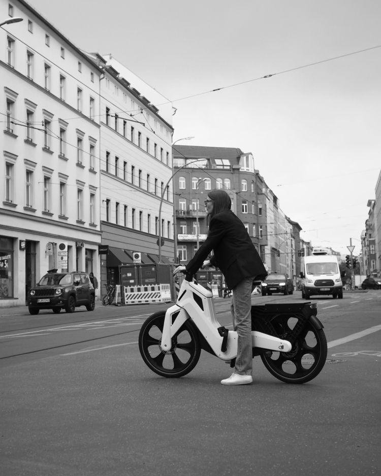 opportunity test Smart Pedal Ve - brittareineke | ello