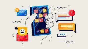 Benefits Blockchain Technology  - fisherfletcr | ello