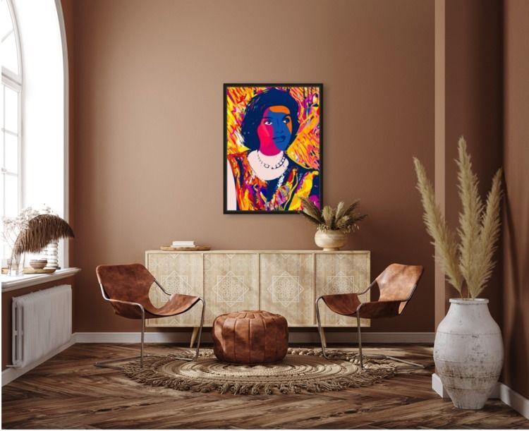 buy original art unique limited - signorino   ello