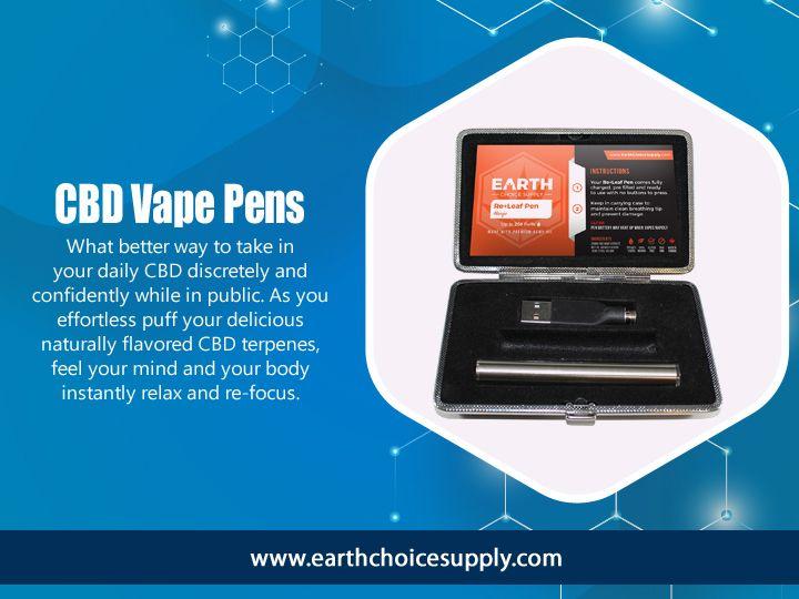 Purchase CBD vape pens vaping F - earthchoicesupply   ello